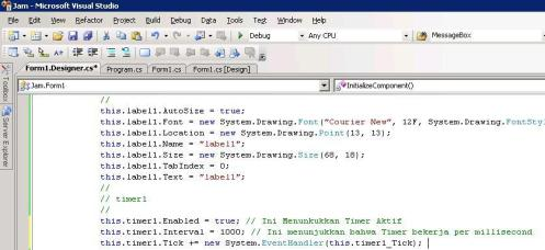 form1_designer_code
